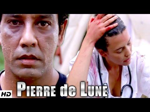 PIERRE DE LUNE - A MOONSTONE | Ft. Anup Soni - Best Short Film