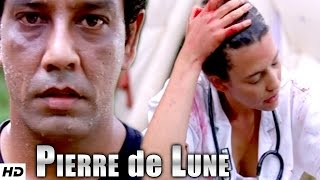 PIERRE DE LUNE - A MOONSTONE | Ft. Anup Soni - Best Short Film