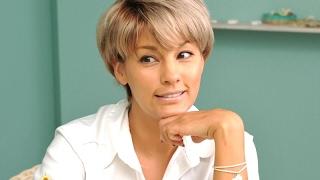 タレント・梅宮アンナ(44)が3日、テレビ朝日で放送された「ロンド...