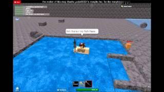 roblox shows : h2o season 3 part 6