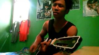 """Jingga Band"""" Deadline Cinta""""Belitang Oku Timur"""