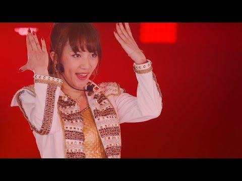 【MV】下衆な夢 45秒Ver. / AKB48[公式]