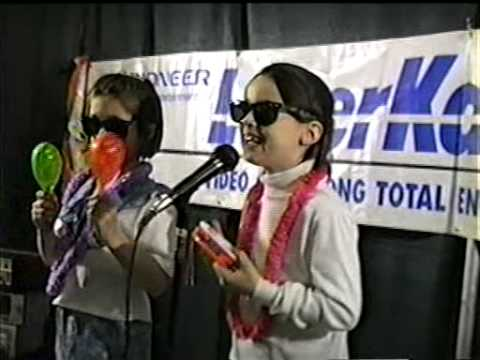 Two Sisters From 1994.mpg