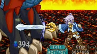 Atelier Iris 2: The Azoth of Destiny - Playthrough Part 31