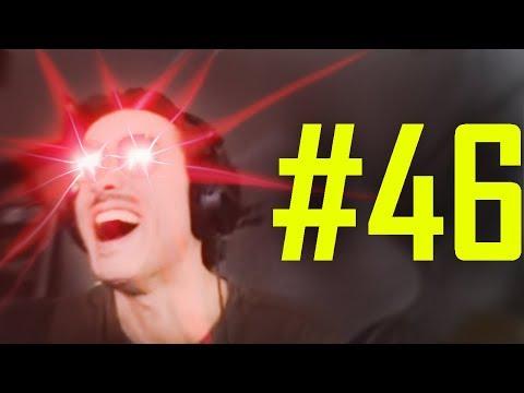 EFTBOT #46