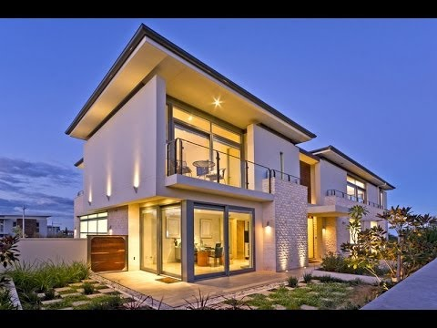 Lumiere 6 Meyler Close Little Bay in Sydney Eastern Suburbs