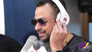 2015 chutney soca monarch winner ravi b says i gt