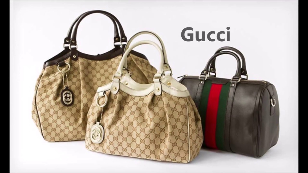 Top 10 Most Expensive Handbags With Name In The World Best Ing Handbag Brands