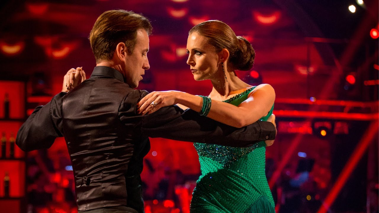 Strictly come dancing tango dresses cheap