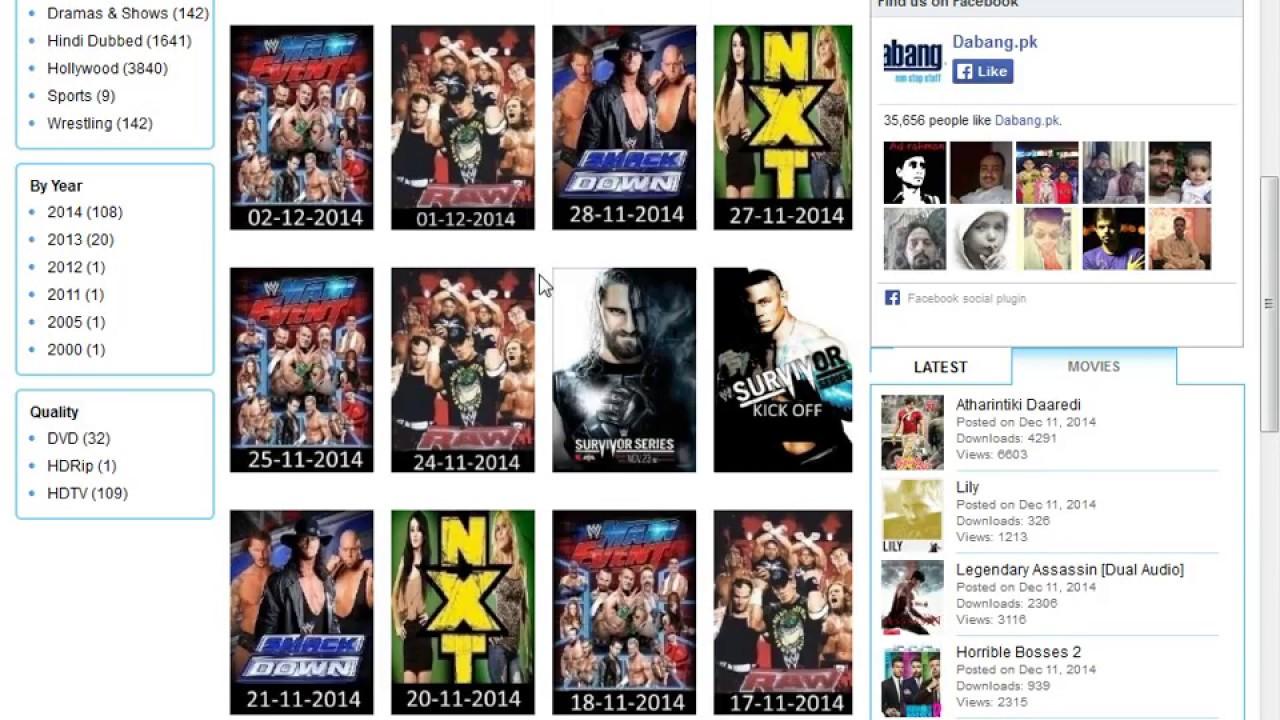 pk full movie download hd 720p