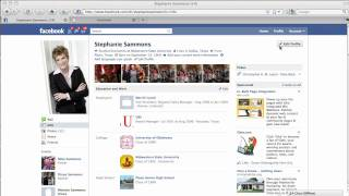 Link Your Facebook Business Page to Personal Profile