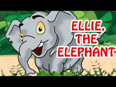 c8ad66e55 Ellie