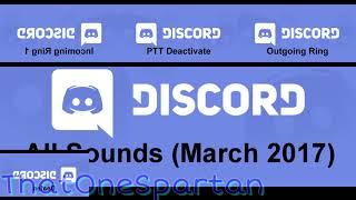Discord Has A Sparta Remix