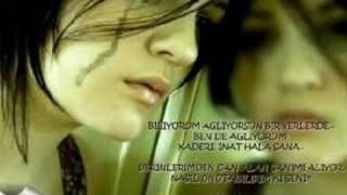 yabancı remiks remix klip müzik mp3 dinle sanatçı türkçe