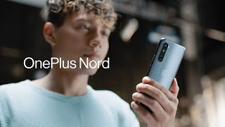 OnePlus Nord - Pretty much everything you could ask for
