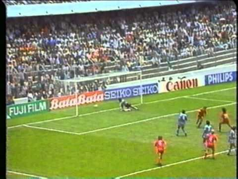 1986 (June 8) Belgium 2-Iraq 1 (World Cup).mpg