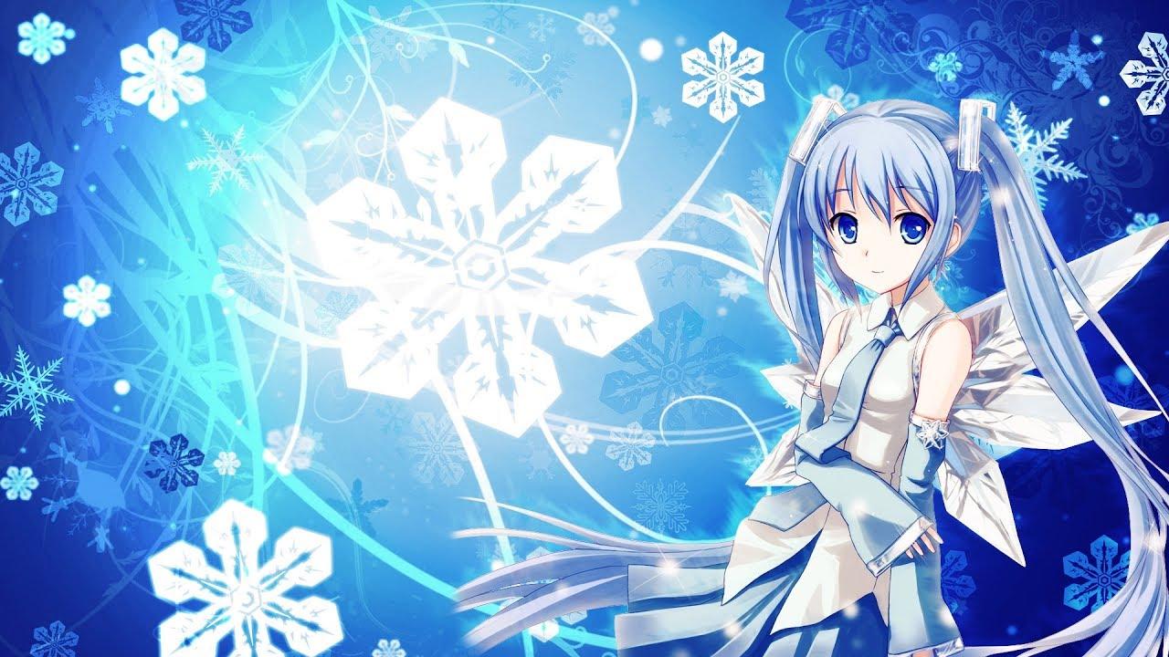 Nhạc anime hay nhất mọi thời đại !!!