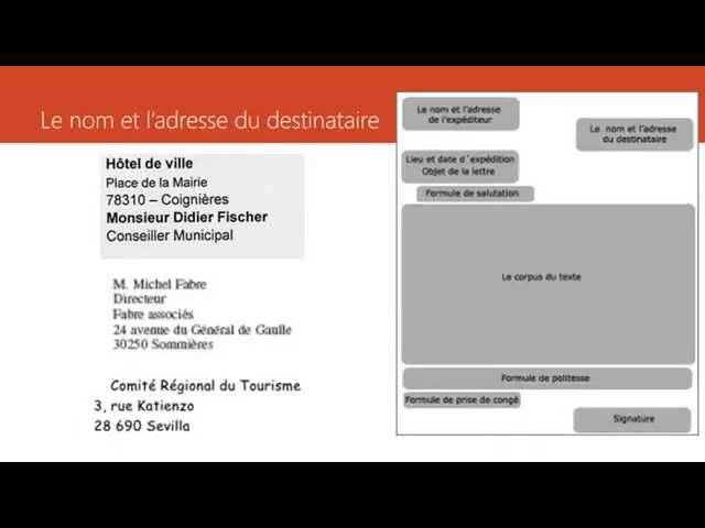 methodenteil dissertation defense