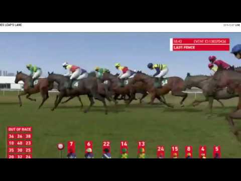 Grand national runners ladbrokes betting horse racing betting terms uk