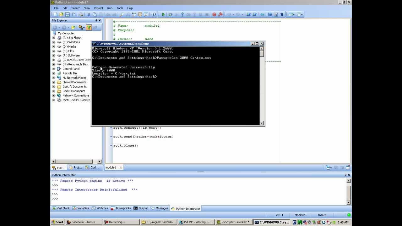 minishare 1.4.1 exe