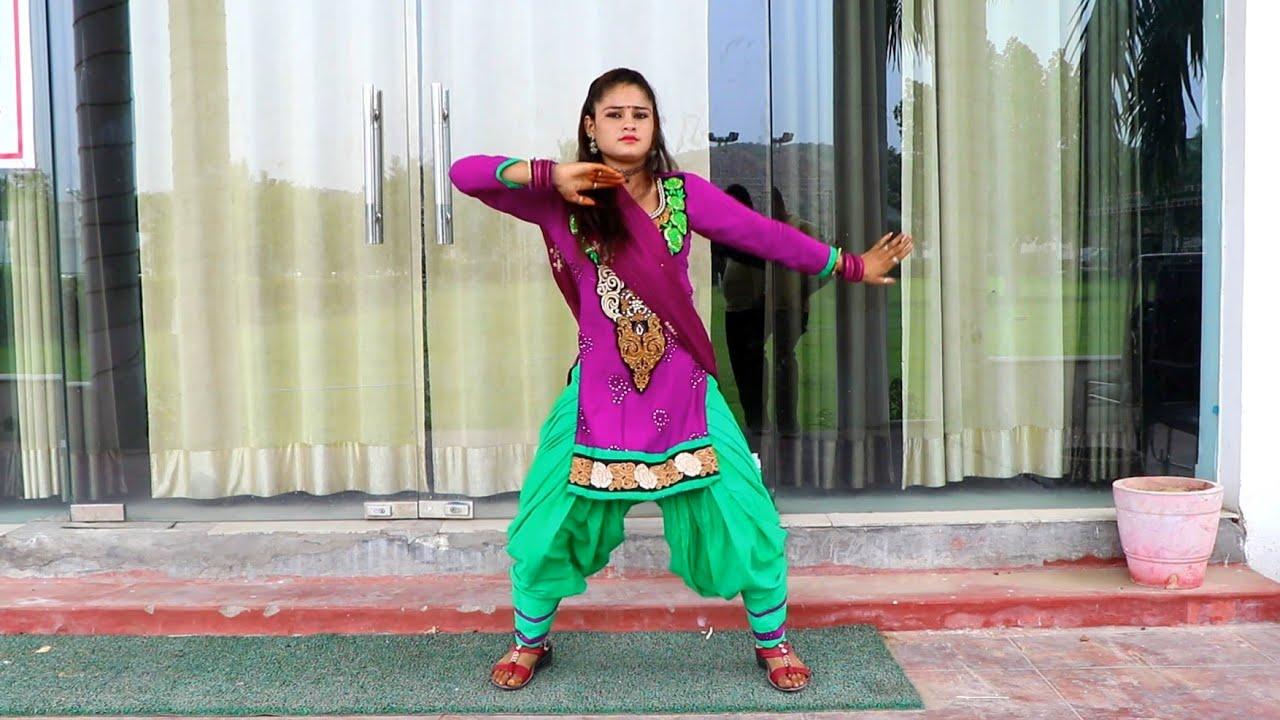 Rajasthani Gurjar Rasiya || तेरी कौन छेल ते यारी || Teri kon chhel te yari || Ajeet Katara Rasiya