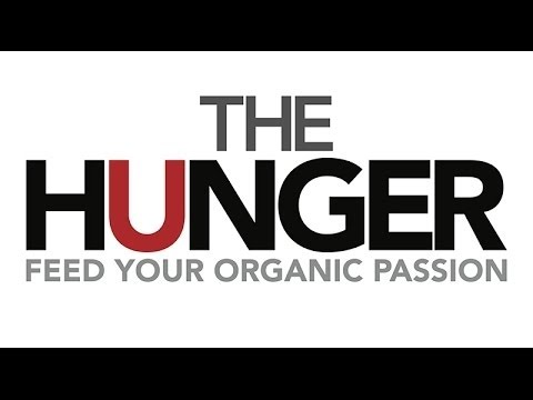 THE HUNGER: Nebraska Deer Hunting: Making Meat at Winnebago (Premiere Episode S1/E1)