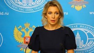 موسكو تستغرب التصريحات السعودية بشأن الاستعداد للتدخل العسكري في سوريا