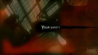 Memento Mori PC Games Trailer - Fate Trailer