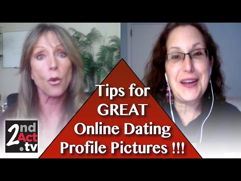 How to find out if husband has online dating profile