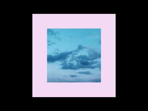 [sold] Billie Eilish Type Beat ~ The Simple Things