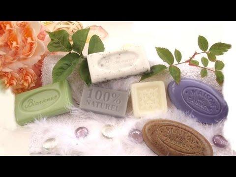 fabrication du savon traditionnel l 39 huile d 39 olive doovi. Black Bedroom Furniture Sets. Home Design Ideas