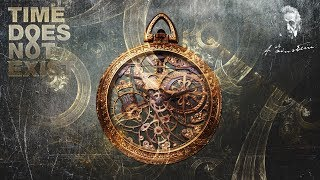 Quantum Riddle | Quantum Entanglement - Documentary HD 2019
