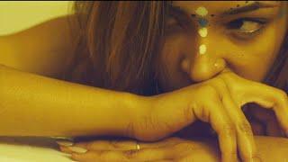 TINASHE - Aquarius (Album Trailer)