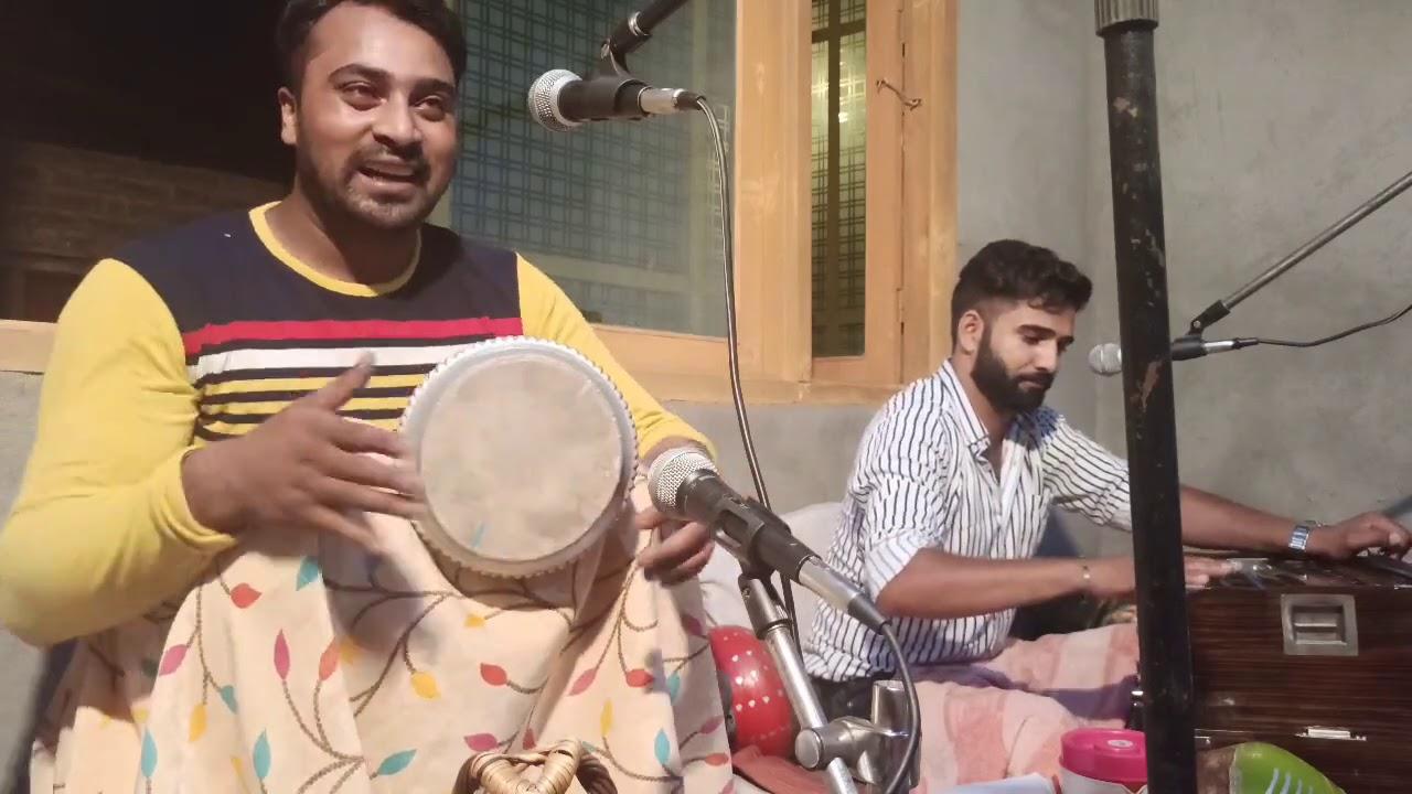 Kashmiri Wedding songs 2020 | New Kashmiri Songs | kashmiri Songs l Singer nawaz ahmad