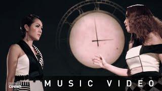 หยุดเข็มนาฬิกา...แค่นาทีเดียว-นิวจิ๋ว [official MV HD ]