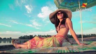 Салам Бишкек 2   Кыргыз Кино   Комедия   2014 HD  Фильмы Азии