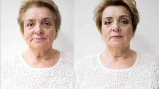 видео Серебристые волосы – фото образов и секреты окрашивания