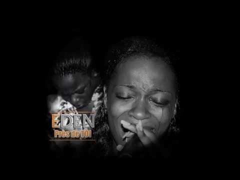 Eden - Adoration - Tu As Les Paroles De La Vie