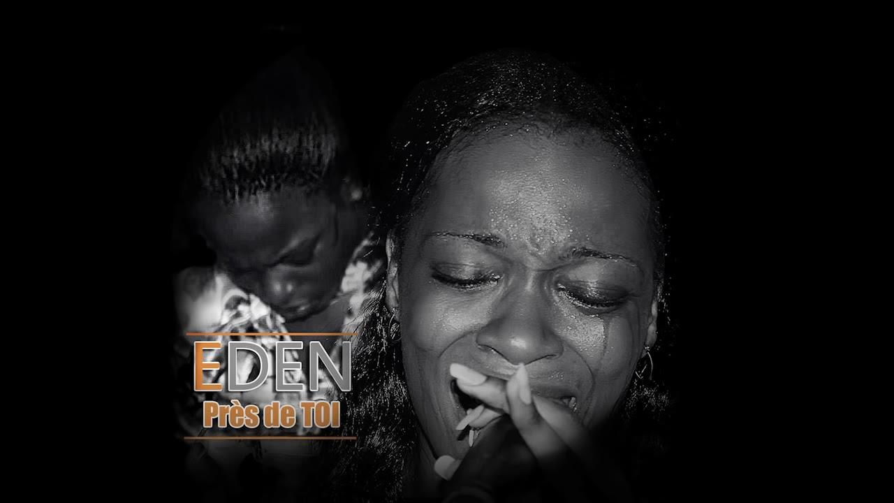 Download Eden - Adoration - Tu as les paroles de la Vie