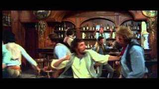 Gli Fumavano le Colt...lo Chiamavano Camposanto (Trailer Italiano)