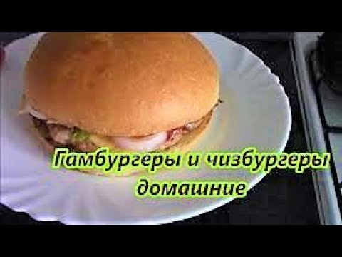 Рецепты. Кулинарные рецепты, домашние рецепты с фото на A