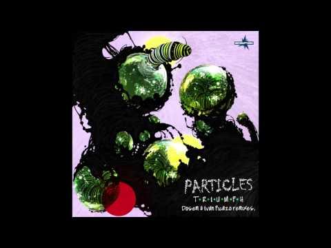 Triumph - Particles (Dosem Remix) [Espai Music]