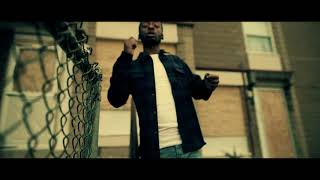 Kur - Lets Keep It A Bean ( Official Video ) By Rick Nyce