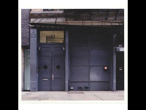 Lloyd Cole - Broken Record (Tapete Records) [Full Album]