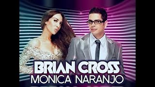 Brian Cross feat. Mónica Naranjo - Dream Alive (Ibiza Vox Mix) TheVj84 Special Edit