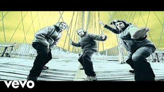 Смотреть клип Beastie Boys - Ch-Check It Out