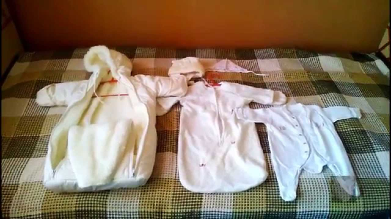Что может понадобиться после родов. Готовый комплект можно купить в аптеке, но лучше вещи из него переложить в пакет: во многих роддомах не разрешают проносить сумки. Вы также можете собрать все необходимое самостоятельно. Вещи для мамы.