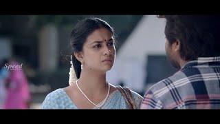 Paambu Sattai Malayalam Dubbed Movie | Keerthy Suresh Malayalam Dubbed Blockbuster Movie | Full HD