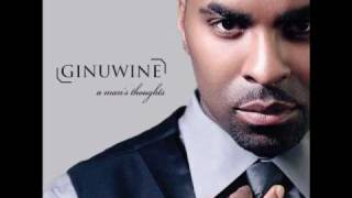 Watch Ginuwine Orchestra video