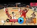 Basketball Lebanon vs Chinese Taipei Asia Cup 2017 Live
